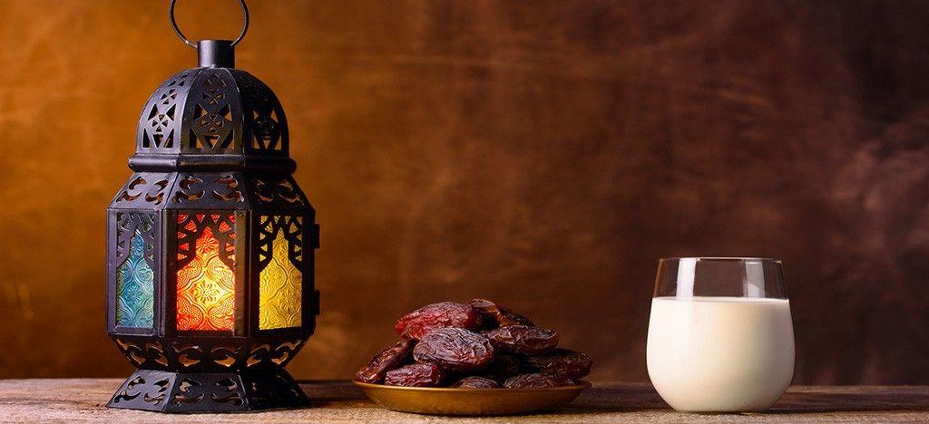 نکات مهم تغذیه ای در ماه مبارک رمضان