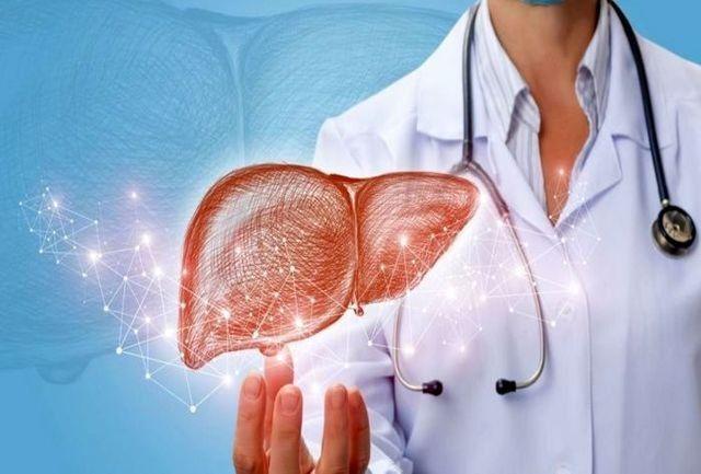 گزارش درمان کبد چرب در سلامتکده طب سنتی بوعلی